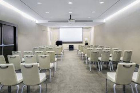 Norma Meeting Room
